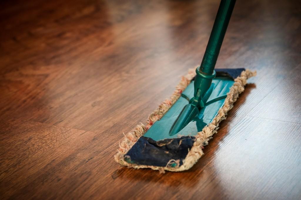 housekeeping-denver